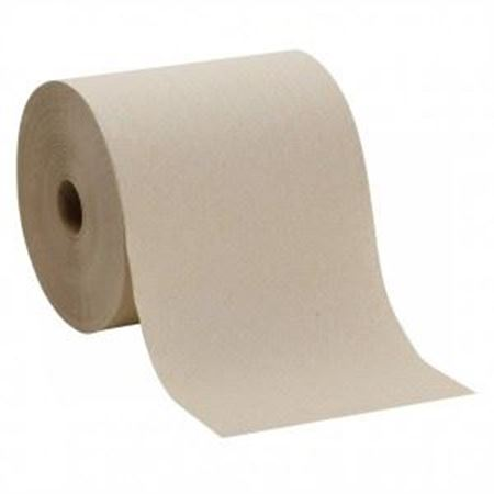 Picture for category Hardwound Roll Towels