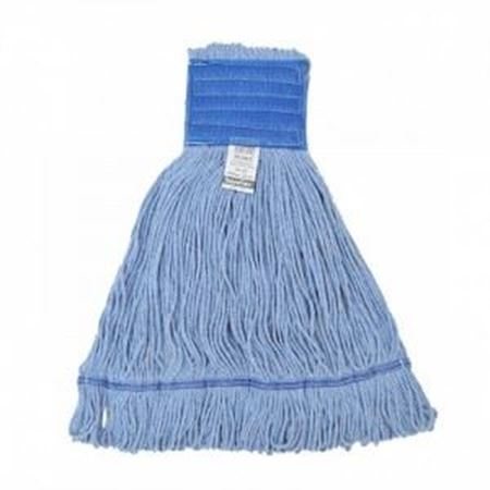 Picture for category Mop Heads and Buckets