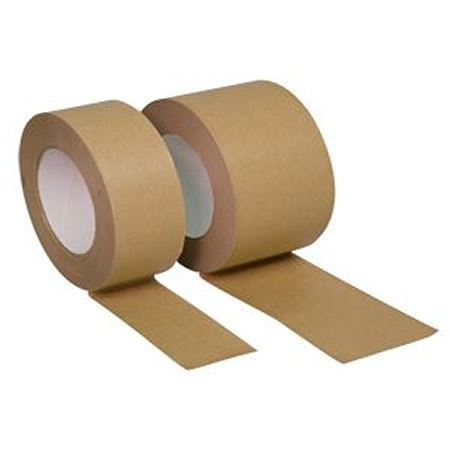 Picture for category Flatback Kraft Paper Tape