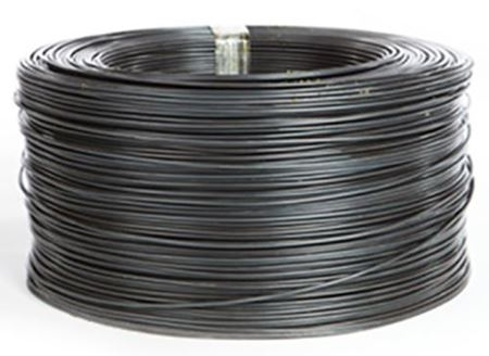 Picture for category Baling Wire