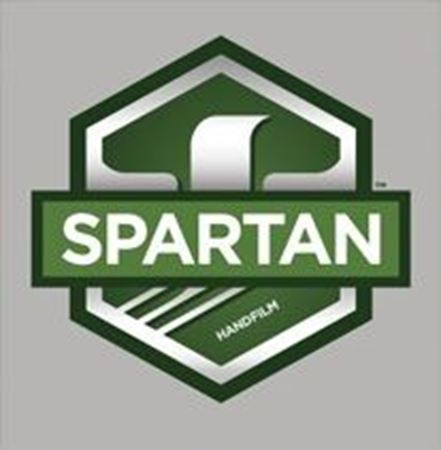 Picture for category Spartan