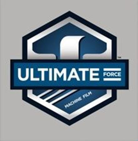 Picture for category Ultimate Force