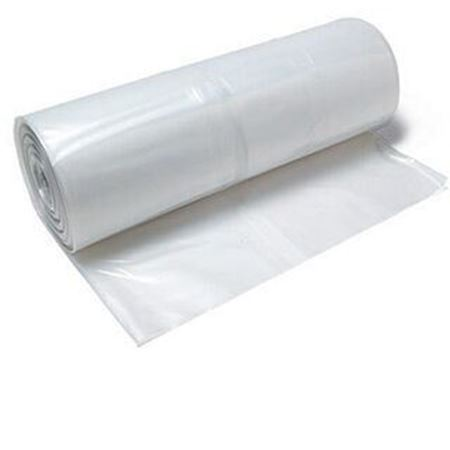 Picture for category Clear Poly Sheeting