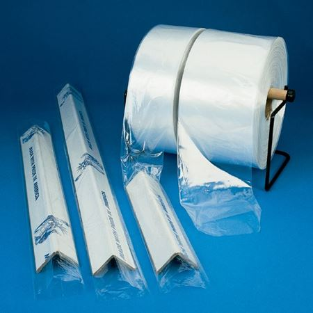 Picture for category Poly Tubing