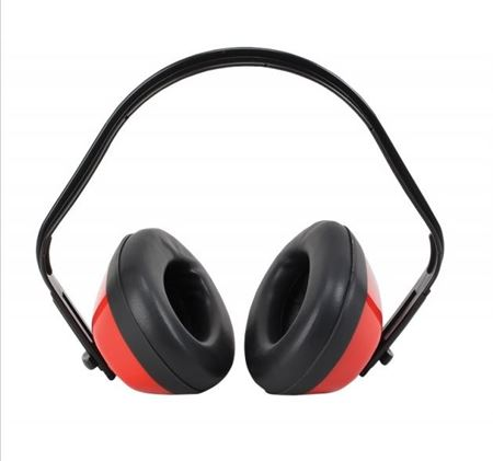 Picture for category Ear Muffs