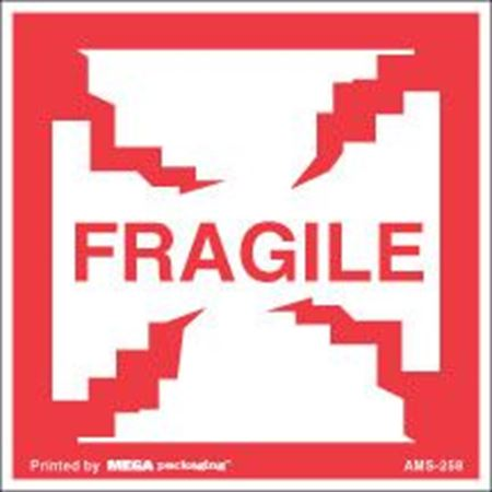 Picture for category Fragile